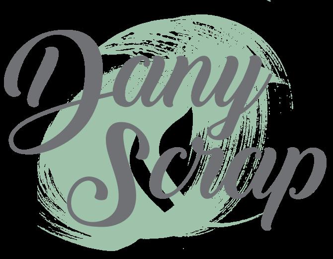 Dany'Scrap