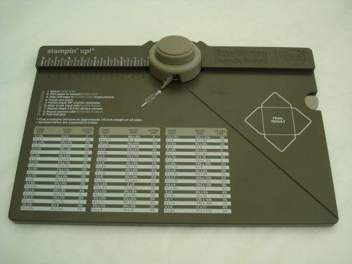 DSC04732